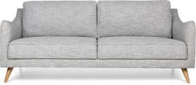 Maddox-2.5-Seat-Fabric-Sofa-in-Spectrum-Pumice on sale