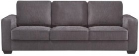 Columbian-3-Seat-Fabric-Sofa-in-Vile-Shale on sale