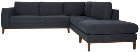 Amelie-2.5-Seat-Fabric-Sofa-Ottoman-in-York-Coal on sale