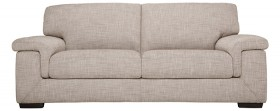 Grand-Lodge-2.5-Seat-Fabric-Sofa-in-Colt-Pebble on sale