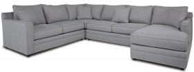 Andersen-4-Piece-Fabric-Modular-in-Talent-Cloud on sale