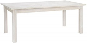 Cancun-Dining-Table-200x100cm on sale