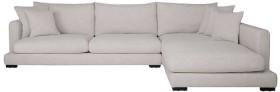 Hamilton-3-Seat-Fabric-Modular-Sofa-with-Right-Terminal on sale