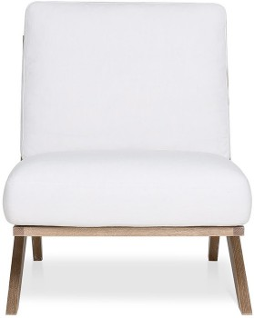 Palm-Springs-Fabric-Chair-in-Alma-White on sale