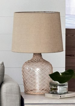 Cavos-Table-Lamp on sale
