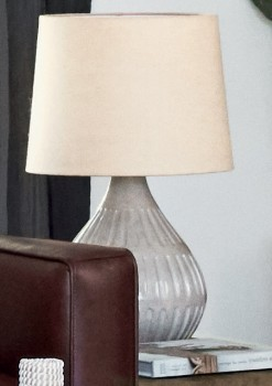 Holcomb-Table-Lamp on sale