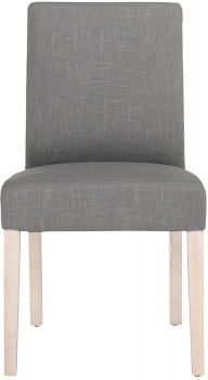 Avante-Dining-Chair-in-Ella-Grey-White-Wash-Leg on sale