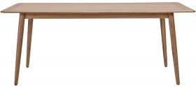 Larsson-Dining-Table-180x90cm on sale