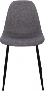 Charlton-Dining-Chair-in-Dark-Grey on sale