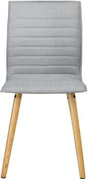 Klarkson-Dining-Chair-in-Corsica-Cement on sale