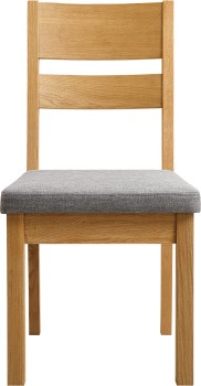 Tyler-Dining-Chair-in-GreyOak on sale