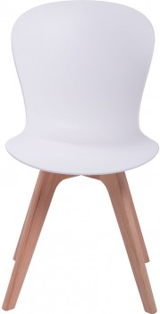 Shadow-Dining-Chair-in-WhiteNatural on sale