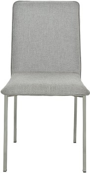 Signature-Essentials-Simple-Dining-Chair-in-Facade-Pumice on sale