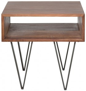 Wyatt-Side-Table-45x45cm-in-Natural on sale