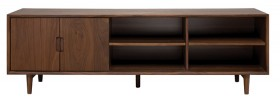 Fifties-160cm-Entertainment-Unit on sale