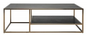 Modernist-Coffee-Table on sale