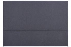 Signature-Essentials-Queen-Headboard-in-Grey on sale