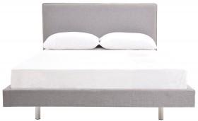 Oskar-Bed-Queen-PI-in-Facade-Cloud on sale