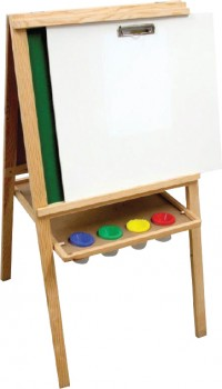 JollyKidz-Smart-Easel-5-in-1 on sale