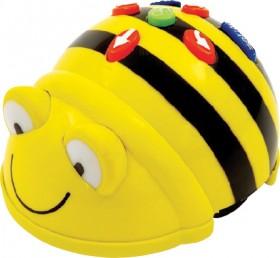 Bee-Bot-Rechargeable-Robot on sale