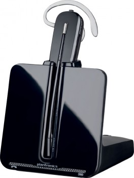 Plantronics-CS540-DECT-Convertible-Wireless-Headset-System on sale