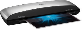 Fellowes-Spectra-A3-Laminator on sale