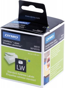 DYMO-SD99010-LabelWriter-Address-Labels on sale