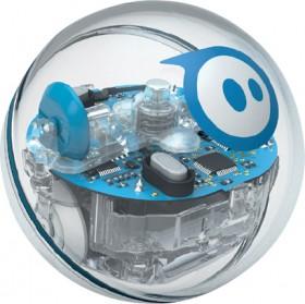 Sphero-SPRK-Edition on sale