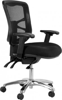 Buro-Metro-Task-Chair on sale