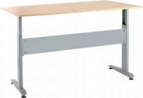 Conset-Electric-Sit-Stand-Desk on sale