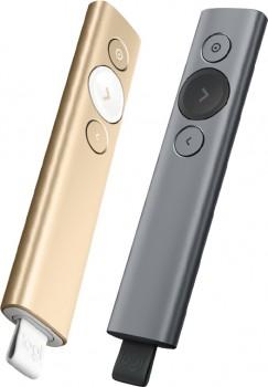 Logitech-Spotlight-Wireless-Presentation-Remote on sale