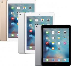 Apple-iPad-9.7-Wi-Fi-32GB on sale