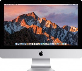 Apple-iMac-21.5-2.3GHz-1TB on sale