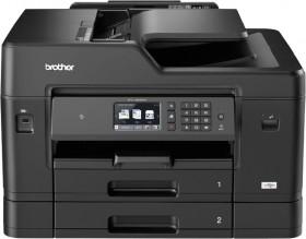 Brother-MFC-J6930DW-A3-Colour-Wireless-Inkjet-Printer on sale