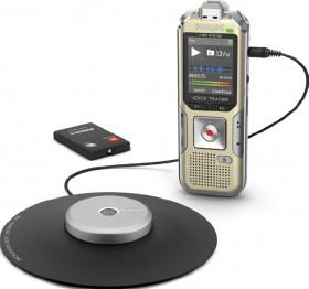 Philips-DVT8010-VoiceTracer-Audio-Recorder on sale