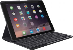 Logitech-Slim-Folio-for-iPad-9.7 on sale