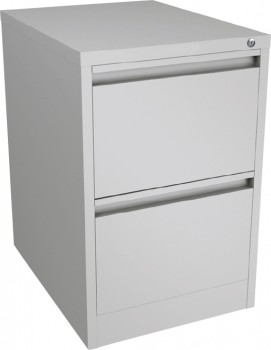 OfficeMax-2-Drawer-Filing-Cabinet on sale