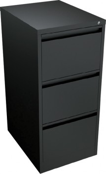 OfficeMax-3-Drawer-Filing-Cabinet on sale