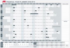 Sasco-Financial-Year-Planner-201819 on sale
