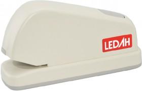Ledah-1171-Electric-Stapler on sale