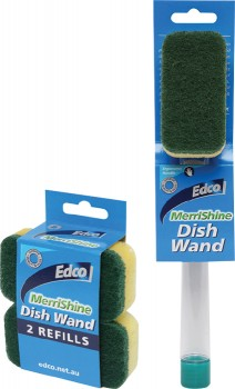 Edco-MerriShine-Dish-Wand-Refill on sale