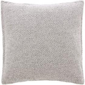 Sheridan-Earley-Cotton-Knit-European-Pillowcase-in-Dove on sale