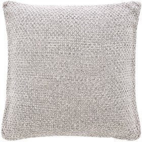 Sheridan-Earley-Cotton-Knit-Cushion on sale