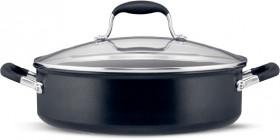 Anolon-Advanced-Non-Stick-Sautepan-28cm-4.7L on sale