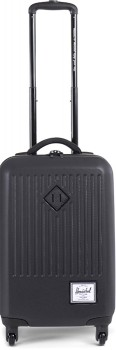 Herschel-Trade-Carry-on-Hardside-Spinner-55cm on sale