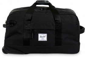 Herschel-Wheelie-Outfitter-Rollaboard on sale