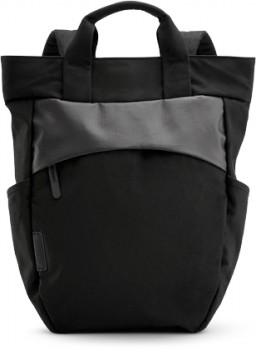 Crumpler-Art-Crowd-Backpack on sale