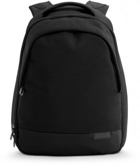 Crumpler-Mantra-Compact-Backpack on sale