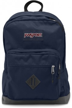Jansport-City-Scout-Backpack on sale