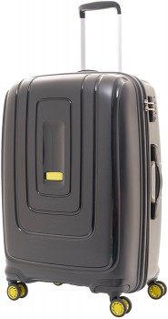 American-Tourister-Lightrax-Hard-Spinnercase-Large-79cm-4.4kg on sale